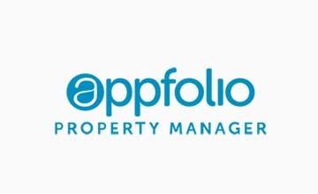 logo-appfolio
