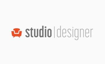 logo-studio-designer