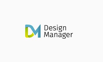 logo-design-manager