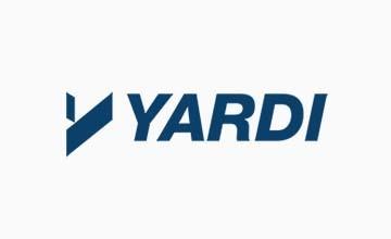 logo-yardi
